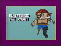 Blackboard the Pirate.jpg