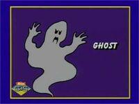 Ghost (Series).jpg