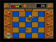 Level 2 - Mind Maze
