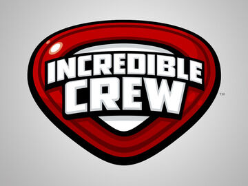 Incredible-crew-2-1-.jpg