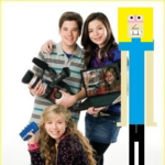ICarly (Webshow) Two.png