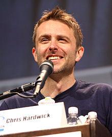 Chris Hardwick.jpg