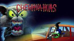 Chewhuahuas.jpg