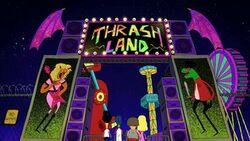 Thrash Land.jpg