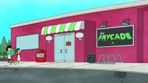 Frycade.png