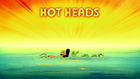 Hot Heads.png