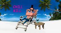 Chill Kill.jpg