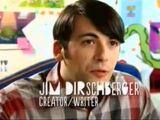 Jim Dirschberger