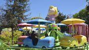 Dora's Dune Buggies (CGA).jpg