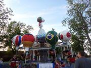 Boots Balloon Race (CP).jpg