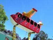 Timmy's Airtours (CGA).jpg