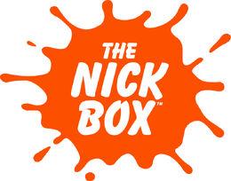 The Nick Box logo.jpg