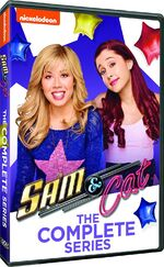 Sam and Cat Complete Series.jpg