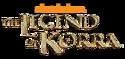 The Legend of Korra logo.png