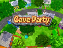 Cave Party.jpg
