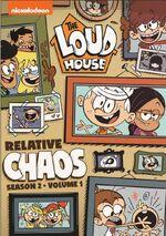 Loud House S2V1.jpg