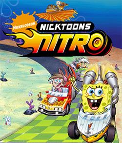 Nicktoons Nitro.png