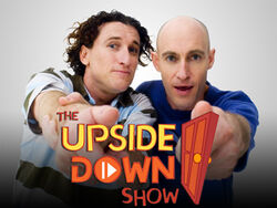The-upside-down-show.jpg