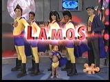 The LAMOS