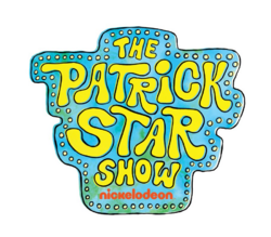 The Patrick Star Show.png