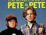 The Adventures of Pete & Pete videography
