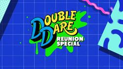 Title-DoubleDareReunionSpecial.png