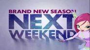 Winx Club Beyond Believix! Nick Stars! (Keke Palmer,Ariana Grande & Liz Gillies!)