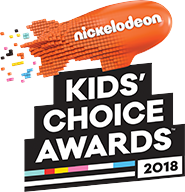 2018 Kids' Choice Awards