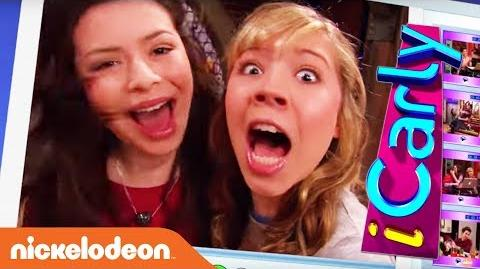 ICarly_Theme_Song_Music_Video_Celebrate_the_10th_Anniversary_of_iCarly_w_Game_Shakers_Nick
