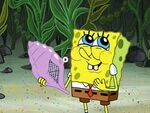 042a - Club SpongeBob (216)