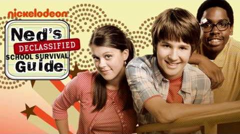 Ned's_Declassified_School_Survival_Guide_-_Intro_(v1)