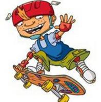 Twister Rodriguez