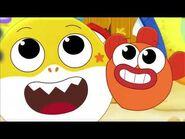Baby Shark's Big Show - theme song (English)