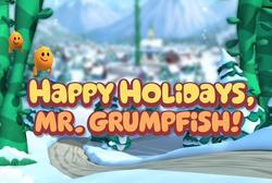 Mr.grumpfisj.png