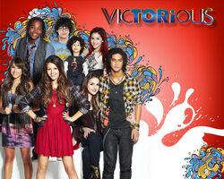 Victorious Wallpaper.jpg