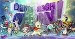 Dance Off Clash On