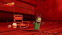 Spongebob-movie-disneyscreencaps.com-8269