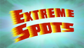 Extreme Spots.png