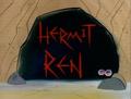 Hermit Ren Title Card.png