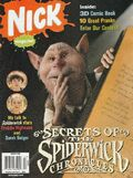 NickMag March 2008
