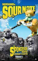 Spongebob-movie-sponge-out-of-water-squidward-poster