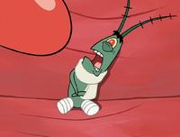 Krabs Vs Plankton 17