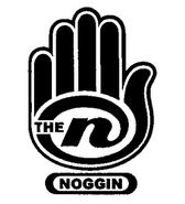 The-N-block-on-Noggin-2002-logo