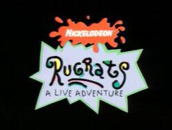 Title-RugratsLiveAdventure.jpg
