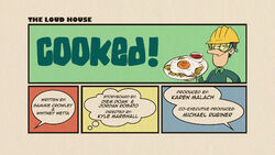Cooked title card.jpg