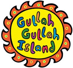 GullahGullahLogo.png