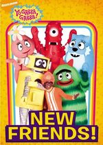 New Friends DVD.jpg