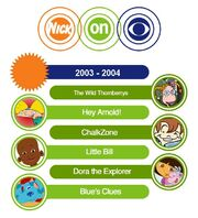 Nick on CBS 2003-2004.jpg