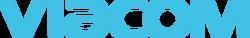 Viacom-Logo (blue).png