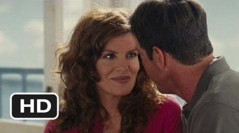 Yours, Mine and Ours (6 9) Movie CLIP - The Beautiful Lighthouse Keeper (2005) HD